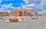2708 LERMA Road NE, Rio Rancho, NM 87144