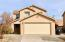 8309 TANGERINE Place NW, Albuquerque, NM 87120
