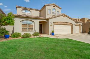 1610 WESTERN HILLS Drive SE, Rio Rancho, NM 87124