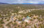 22 Canon Escondido, Sandia Park, NM 87047