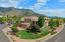 12800 Calle Del Oso Place NE, Albuquerque, NM 87111