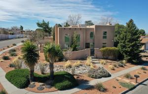 12336 LEXINGTON Avenue NE, Albuquerque, NM 87112
