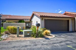 4429 WALDEN Lane NE, Albuquerque, NM 87111