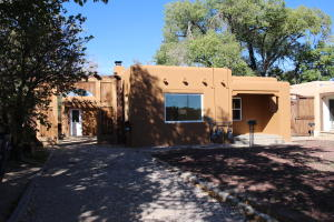 2125 Eton Avenue SE, C, Albuquerque, NM 87106