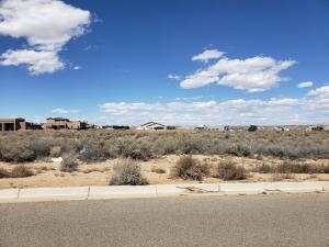 1813 22nd Avenue SE, Rio Rancho, NM 87124