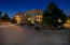12401 OAKLAND Avenue NE, Albuquerque, NM 87122