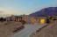 13701 APACHE PLUME Place NE, Albuquerque, NM 87111