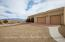 2175 GAZELLE Road NE, Rio Rancho, NM 87124