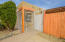 1711 SIRIUS Avenue SW, Albuquerque, NM 87105
