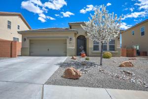 6915 WRANGELL Loop NE, Rio Rancho, NM 87144