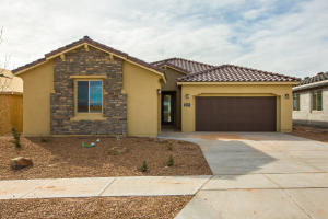 6309 Acadia Lane NE, Rio Rancho, NM 87144
