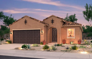 8839 WIND SOCK Road NW, Albuquerque, NM 87120