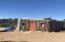 43 Living Water Road, Edgewood, NM 87015