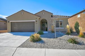 2806 BAYAS Road SE, Rio Rancho, NM 87124