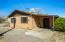 2421 BERNARDINO Road NW, Albuquerque, NM 87104