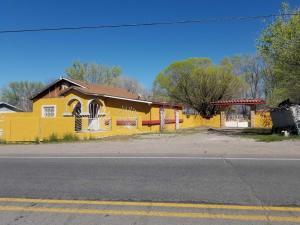 2715 Highway 47, Los Lunas, NM 87031