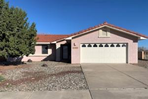 1607 Ben Hogan Loop, Rio Communities, NM 87002