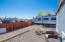 7200 LUNA LADERA Avenue SW, Albuquerque, NM 87121