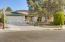 4816 BAJA Court NE, Albuquerque, NM 87111