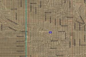 35th Street SW, Rio Rancho, NM 87124