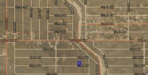 1105 7th Avenue NW, Rio Rancho, NM 87124