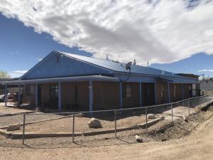 1125 Gabaldon Place, Belen, NM 87002