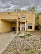 408 Bell Park Circle SE, Albuquerque, NM 87108
