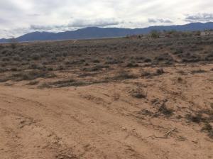 Airport Road, Los Lunas, NM 87031