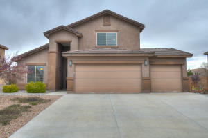 9019 Old Mill Street NW, Albuquerque, NM 87114