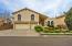 7705 APPLEWOOD Lane NW, Albuquerque, NM 87120