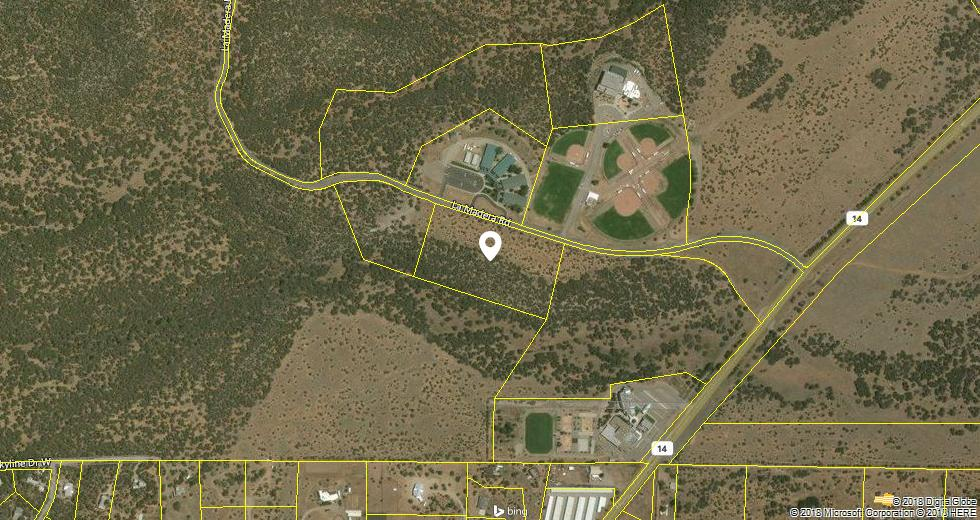 Sandia Park Property for Sale