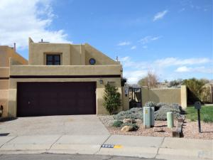 4829 MANITOBA Court NE, Albuquerque, NM 87111