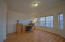 Master Bedroom Sitting Area/Office