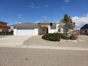 7313 DONET Drive NE, Rio Rancho, NM 87144
