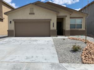 2245 Solara Loop NE, Rio Rancho, NM 87144