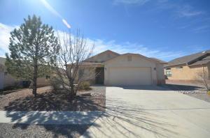 8132 Pony Hills Place NW, Albuquerque, NM 87114