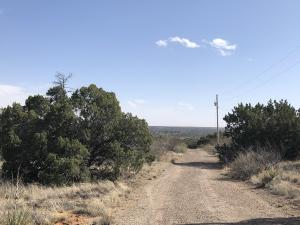 1200 Blue Hole Road, Santa Rosa, NM 88435