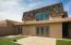 4524 DURANGO Court NE, Albuquerque, NM 87109