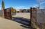 24 SAINT THOMAS Street, Los Lunas, NM 87031