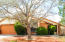 1947 Castillo Drive SW, Los Lunas, NM 87031