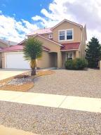 2019 DILLON Drive NE, Rio Rancho, NM 87124