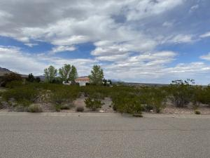 801 Jim Street, Socorro, NM 87801