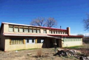 24 Old Dump Road, Espanola, NM 87532