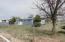 967 MARTHA JEAN Road, Belen, NM 87002