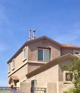 2326 MARGARITA Drive SE, Rio Rancho, NM 87124