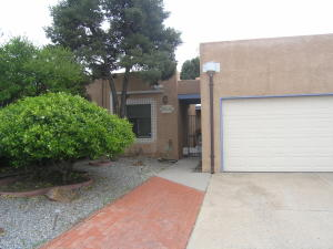 2912 CUTLER Avenue NE, Albuquerque, NM 87106