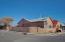 445 PACIFIC Avenue SW, Albuquerque, NM 87102