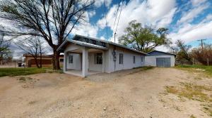 6101 ISLETA Boulevard SW, Albuquerque, NM 87105