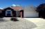 2319 BROOKSTONE Drive NW, Albuquerque, NM 87120