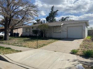 11408 FREEWAY Place NE, Albuquerque, NM 87123